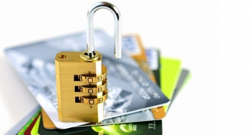 Halpaa vakuudetonta lainaa on helppo hakea netistä 24h