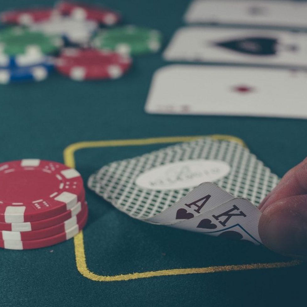 Löydä tärkeimmät pokeri uutiset täältä