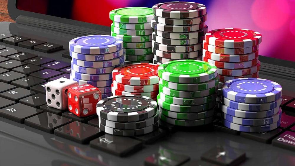 Löydä uudet nettikasinot ja ilmaista pelirahaa