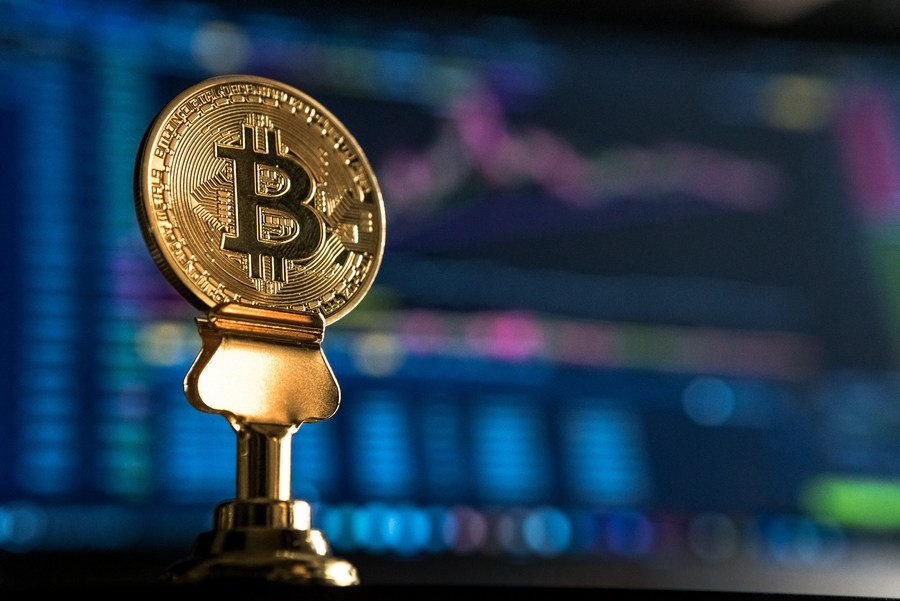 Kryptovaluuttojen vaikutus lainamarkkinoihin: uhka vai mahdollisuus?